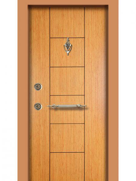 ucuz çelik kapı modelleri çelik kapı fiyatları daire kapısı modelleri