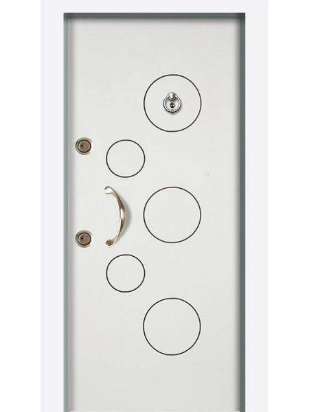 ekonomik çelik kapı modelleri ucuz çelik kapı daire kapısı modelleri