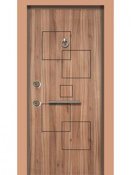 cuz çelik kapı modelleri çelik kapı fiyatları daire kapısı modelleri