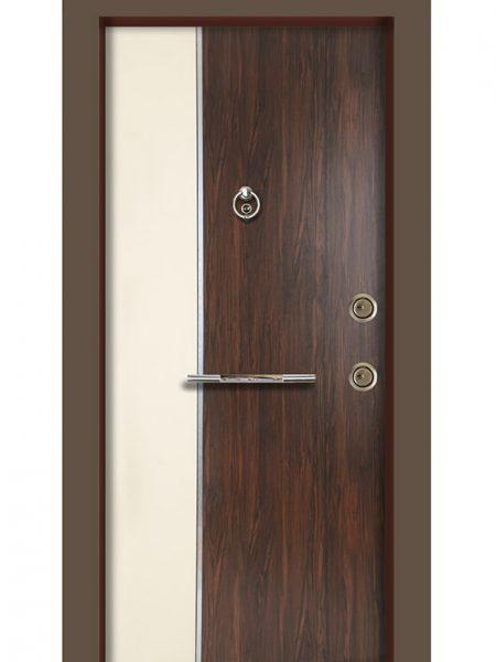 çelik kapı daire kapısı