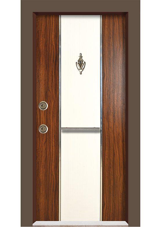 305 çelik kapı modelleri çelik kapı fiyatları ucuz çelik kapı