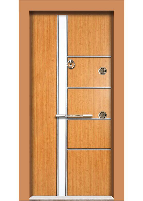çelik kapı modelleri çelik kapı fiyatları ucuz çelik kapı