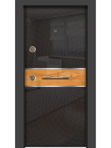 lüks çelik kapı modelleri , çelik kapı fiyatları, en ucuz çelik kapı