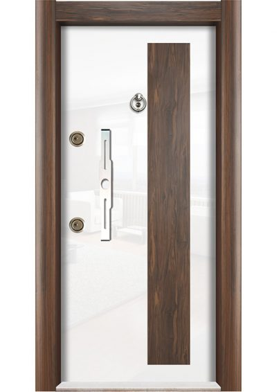 lüks kabartmalı çelik kapı ucuz çelik kapı çelik kapı fiyatları çelikkapı modelleri