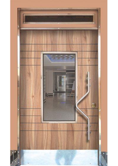 apartman giris kapisi bina giris kapisi apartman kapisi bina kapisi bk002