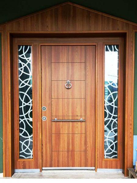 apartman kapisi modelleri smartcelikkapi smart çelik kapı