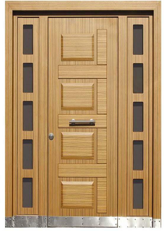 bina-giris-kapisi-apartman-kapisi-modelleri-smartcelikkapi-smart-çelik-kapı