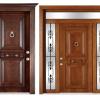 istanbul celik kapi modelleri celik kapi istanbul celik kapi apartman giris kapisi bina giris kapisi