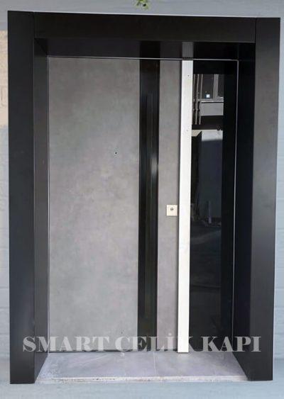 villa kapısı modelleri 2019 mermer