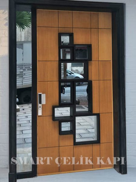 villa kapısı modelleri 2019 villa giriş kapısı fiyatları