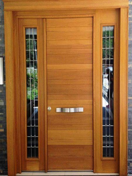 villa kapisi modelelri smart çelik kapı