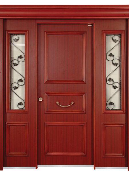 Apartman Kapısı modelleri bina giriş kapısı modelleri bina giriş kapıları