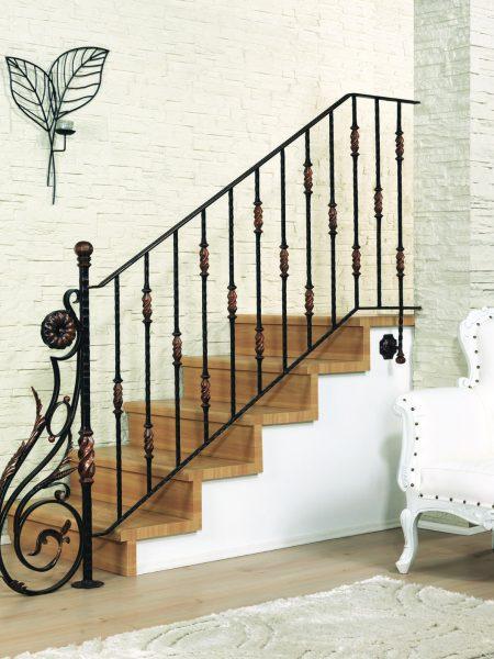 ferforje merdiven modelleri,ferforje merdiven fiyatlari,ferforje merdiven,ferforje merdivenler,ferforje merdiven korkuluklari,istanbul ferforje,