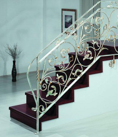 Ferforje merdiven modelleri istanbul ferforje ferforje merdiven fiyatları