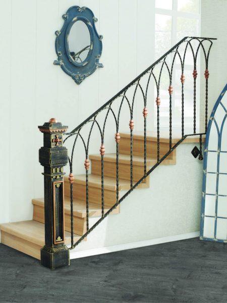 ferforjemodelleri ferforje modelleri ferforje model ve resimleri ferforje merdiven fiyatları ferforje merdiven modelleri