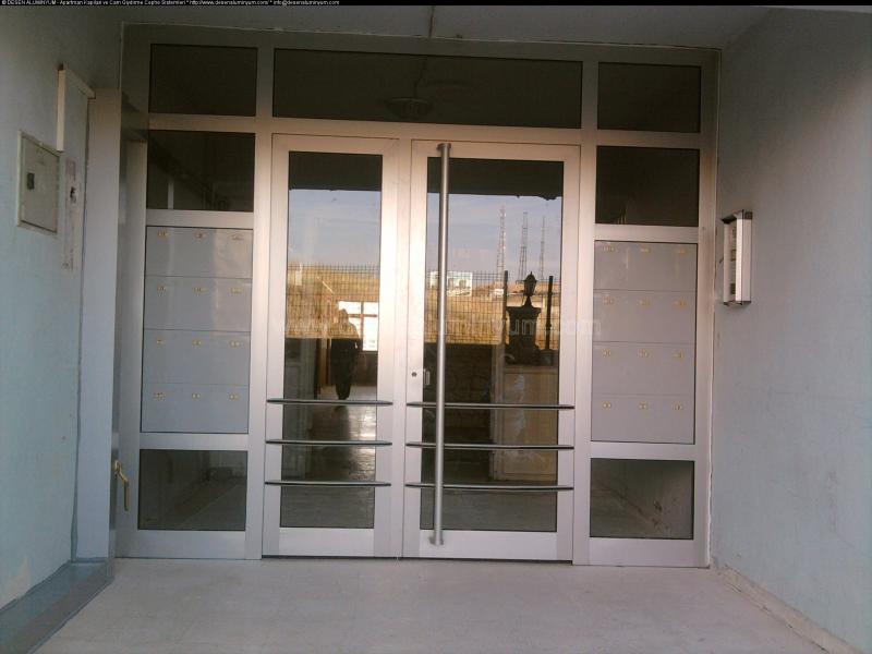 Şirinevler apartman kapısı modelleri, Şirinevler bina giriş kapısı modelleri,Şirinevler apartman kapısı Ölçüye özel üretim bina giriş kapısı modelleri apartman kapıları