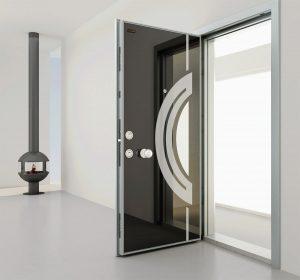 çelik kapı modelleri istanbul çelik kapı firmaları çelik kapı fiyatları çelik kapı toptan satış çelik kapı özellikleri