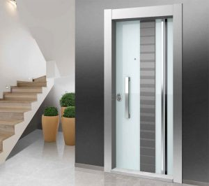 istanbul çelik kapı şifreli çelik kpaı modelleri çelik kapı sistemleri