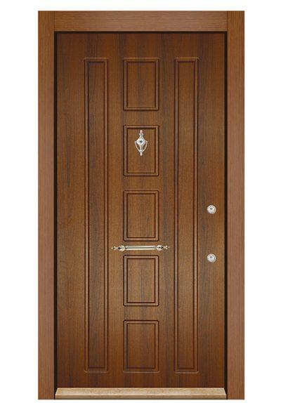 çelik kapi modelleri,celik kapi fiyatlari,celik kapilar,bina giris kapisi modelleri,apartman kapisi modelleri,apartman kapilari,apartman giris kapilari,apartman kapisi fiyatlari