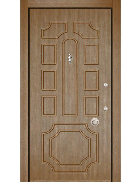 elik kapi modelleri,celik kapi fiyatlari,celik kapilar,bina giris kapisi modelleri,apartman kapisi modelleri,apartman kapilari,apartman giris kapilari,apartman kapisi fiyatlari