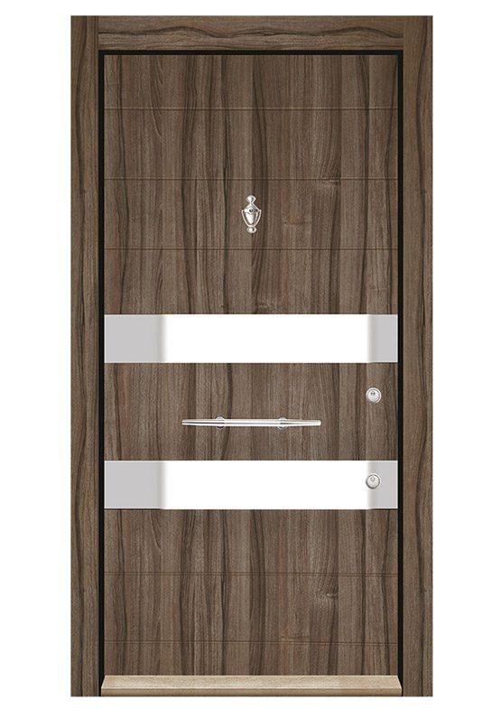 çelik kapı modelleri ucuz çelik kapı çelik kapı fiyatları çelik kapı istanbul smartcelikkapi smart çelik kapı istanbul çelik kapı modelleri çelik kapı modelleri ucuz çelik kapı çelik kapı fiyatları çelik kapı istanbul smartcelikkapi smart çelik kapı istanbul çelik kapı modelleri