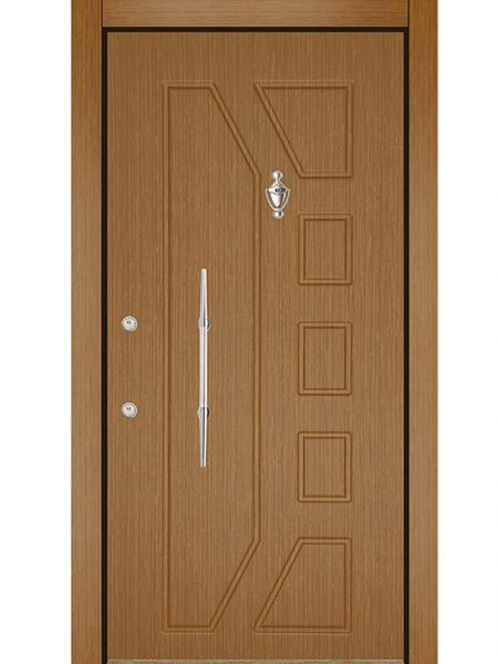 çelik kapı modelleri ucuz çelik kapı çelik kapı fiyatları çelik kapı istanbul smartcelikkapi smart çelik kapı istanbul çelik kapı modelleri