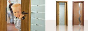 ucuz çelik kapı ekonomik çelik kapı çelik kapı fiyatları uygun fiyatlı çelik kapılar en ucuz çelik kapı modelleri