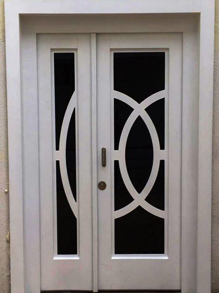 Apartman-kapısı-modelleri-bina-giriş-kapısı-modelleri-çelik-kapı-modelleri-apartman-giriş-kapısı-fiyatları-sel-1