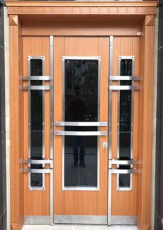 bina giriş kapısı apartman kapısı istanbul site kapısı apartman kapısı fiyatları