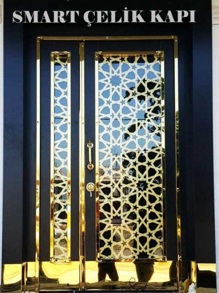 Apartman kapısı modelleri bina giriş kapısı modelleri çelik kapı modelleri apartman giriş kapısı fiyatları ahsap