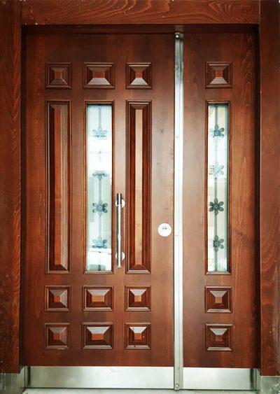 Apartman kapısı modelleri bina giriş kapısı modelleri çelik kapı modelleri apartman giriş kapısı fiyatları camlı