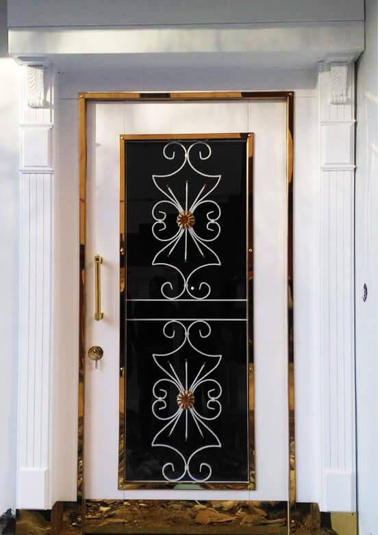 Apartman kapısı modelleri bina giriş kapısı modelleri çelik kapı modelleri apartman giriş kapısı fiyatları dw