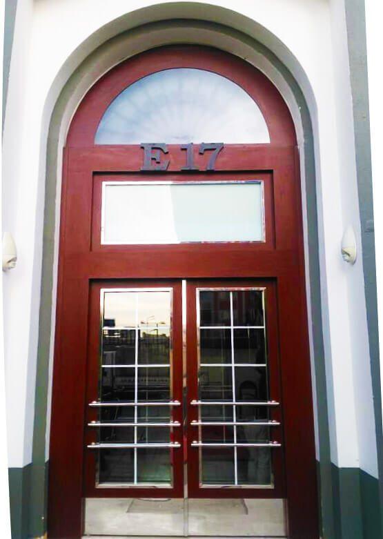 Apartman kapısı modelleri bina giriş kapısı modelleri çelik kapı modelleri apartman giriş kapısı fiyatları kemerli