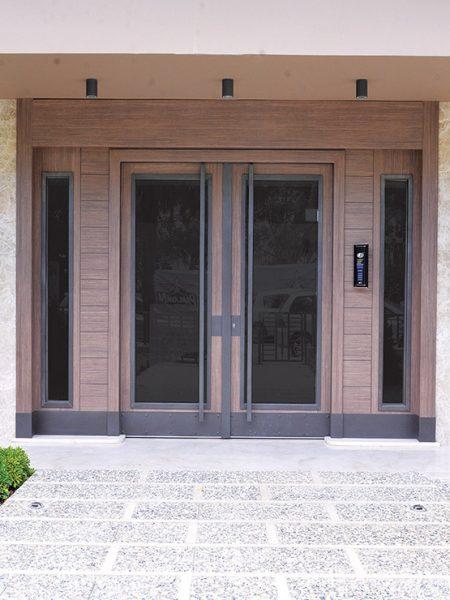 bina giriş kapısı modelleri apartman kapısı modelleri bina giriş kapıları villa kapısı modelleri çelik kapı fiyatları çelik kapı modeller
