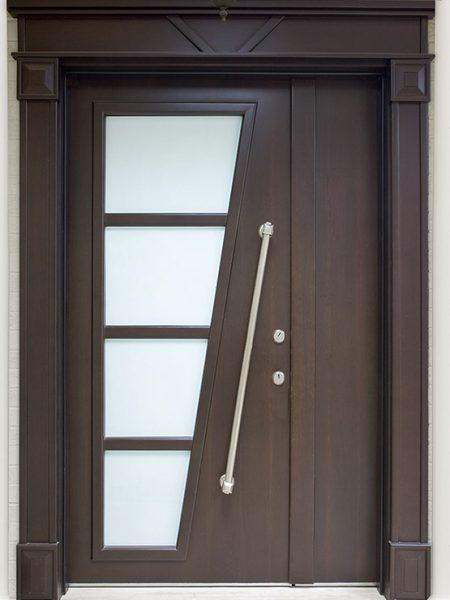 bina giriş kapısı modelleri apartman kapısı modelleri bina giriş kapıları villa kapısı modelleri çelik kapı fiyatları çelik kapı modelleri