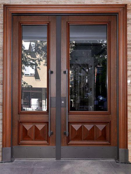 apartman bina giriş kapısı bina kapısı modelleri apartman kapısı modelleri villa kapısı modelleri