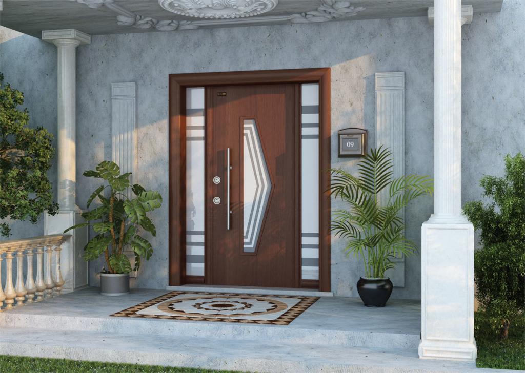 altunizade bina kapısı modelleri apartman kapısı modelleri villa kapıları bina giriş kapısı çelik kapı modelleri