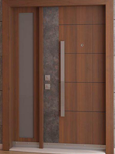 villa kapısı villa giriş kapısı villa giriş kapısı fiyatları