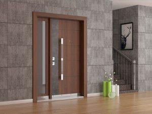 villa kapısı kompozit kaplama villa kapısı modelleri villa kapısı fiyatları
