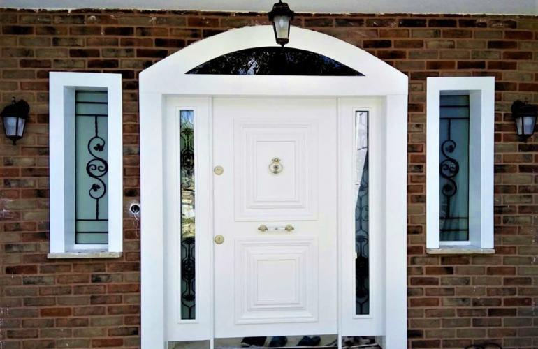 beyaz-villa-kapısı-silivri-aparman-kapisi-villa-kapisi-celik-kapi-smartcelikkapi
