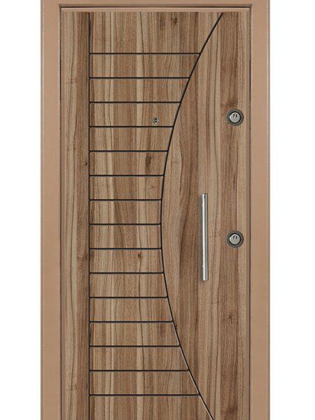 ısparta ceviz 112 ucuz çelik kapı çelik kapı satış ekonomşik çelik kapı fiyatları