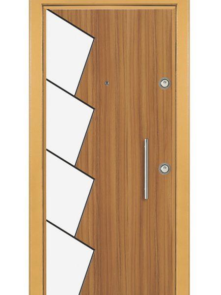 amerikan ceviz beyaz 204 ucuz çelik kapı çelik kapı modelleri çelik kapı fiyat listesi ekonomik çelik kapı