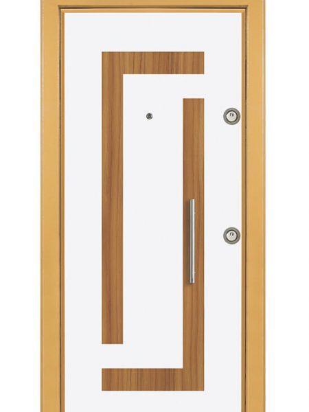 amerikan ceviz beyaz 206 ucuz çelik kapı çelik kapı modelleri çelik kapı fiyat listesi ekonomik çelik kapı