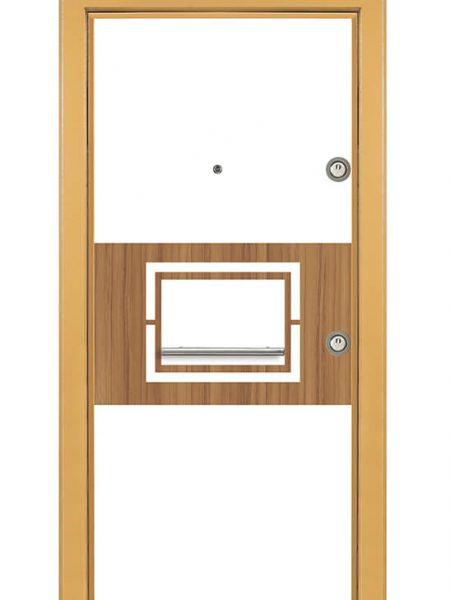 amerikan ceviz beyaz 207 ucuz çelik kapı çelik kapı modelleri çelik kapı fiyat listesi ekonomik çelik kapı
