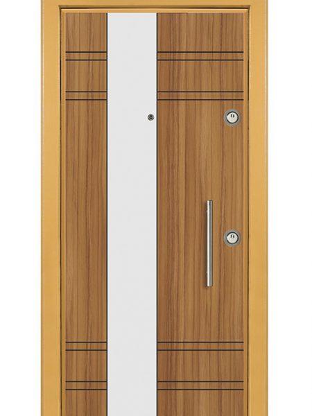 amerikan ceviz beyaz 209 ucuz çelik kapı çelik kapı modelleri çelik kapı fiyat listesi ekonomik çelik kapı