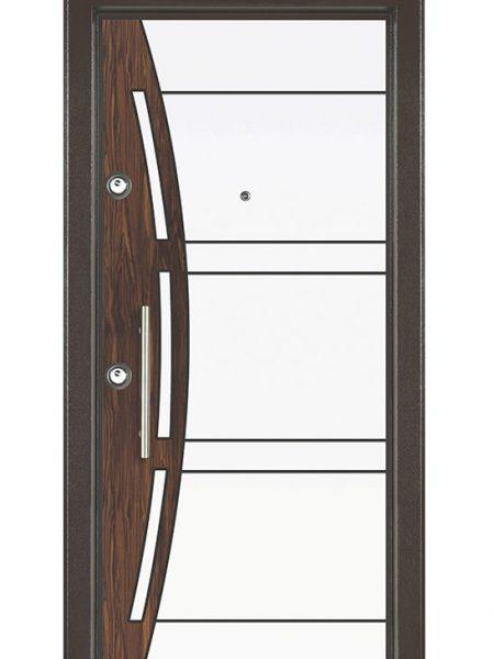 beyaz amerikan ceviz ucuz çelik kapı çelik kapı modelleri çelik kapı fiyat listesi ekonomik çelik kapı