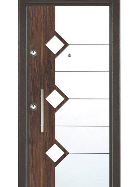 beyaz afrika ceviz ucuz çelik kapı çelik kapı modelleri çelik kapı fiyat listesi ekonomik çelik kapı