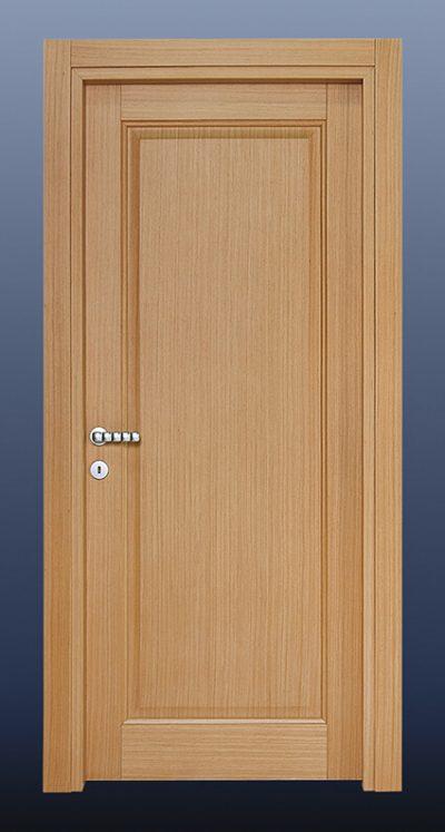 alpi meşe oda kapısı oda kapısı modelleri ahşap oda kapısı pvc oda kapısı modelleri ahşap kapı