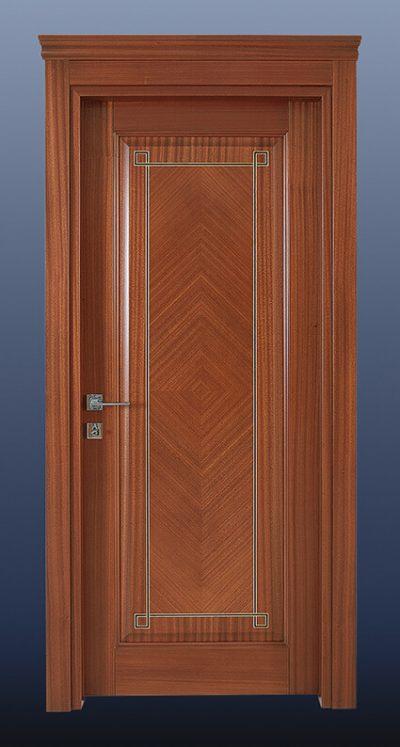 kd1 fileto kılçık oda kapısı oda kapısı modelleri ahşap oda kapısı pvc oda kapısı modelleri ahşap kapı