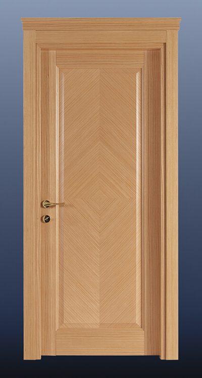 kd1 kılçık oda kapısı oda kapısı modelleri ahşap oda kapısı pvc oda kapısı modelleri ahşap kapı